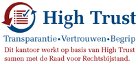Mediationbureau Apeldoorn - High Trust